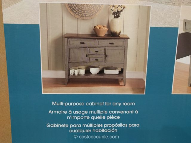 bayside-furnishings-accent-cabinet-costco-4