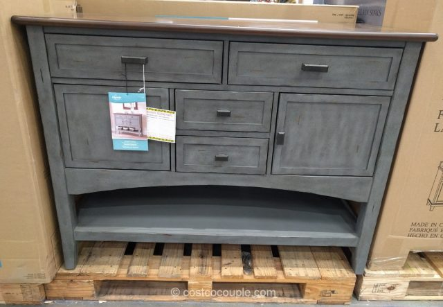 bayside-furnishings-accent-cabinet-costco-7