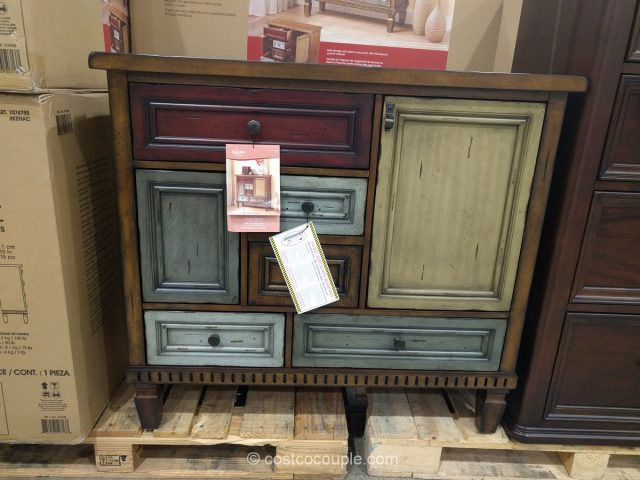 bayside-furnishings-multi-color-accent-cabinet-costco-7