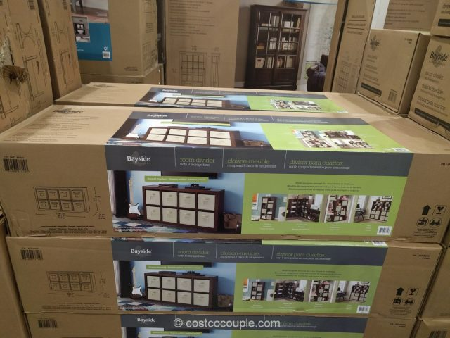bayside-furnishings-room-divider-costco-2