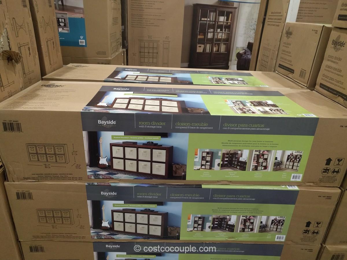 bayside-furnishings-room-divider-costco-2