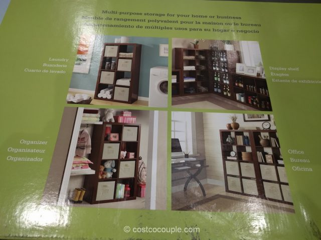 bayside-furnishings-room-divider-costco-3