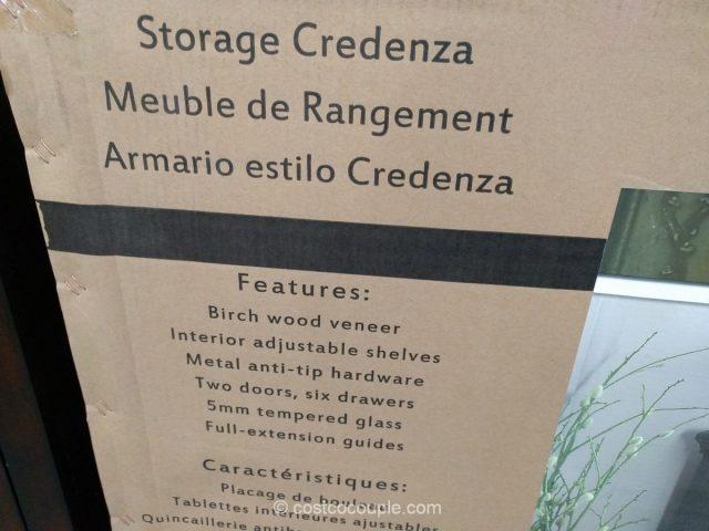 coast-to-coast-storage-credenza-costco-8