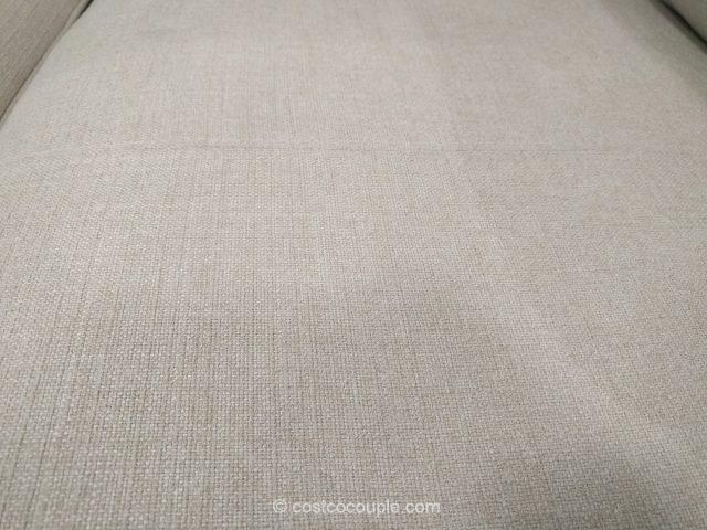 Kuka Fabric Sectional