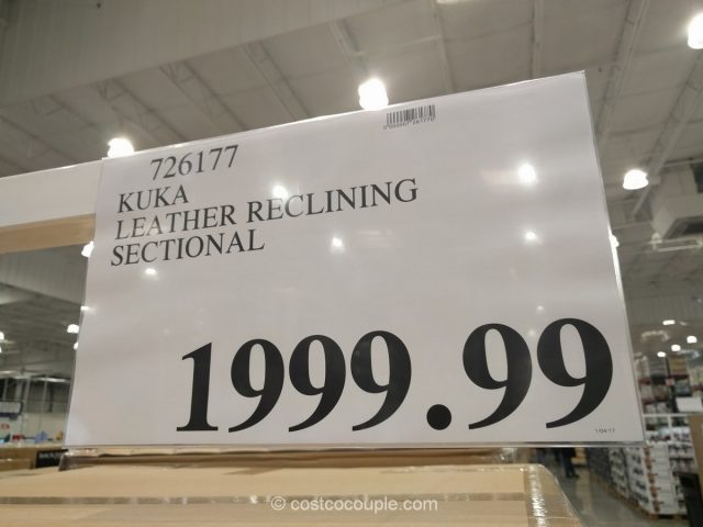 kuka-leather-reclining-sectional-costco-1