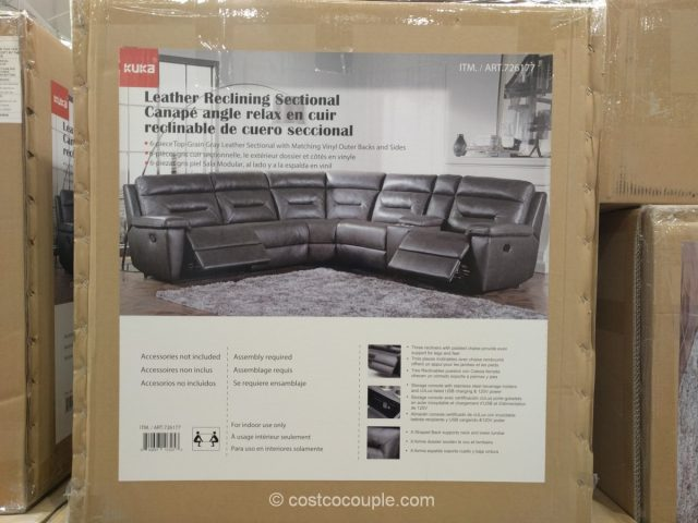 kuka-leather-reclining-sectional-costco-2