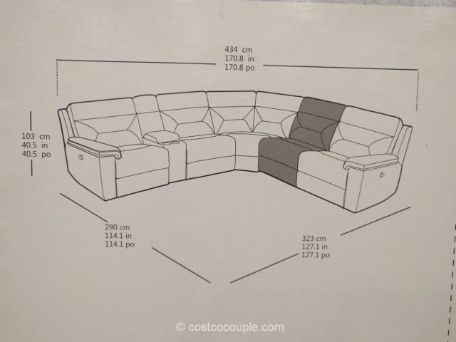 kuka-leather-reclining-sectional-costco-4