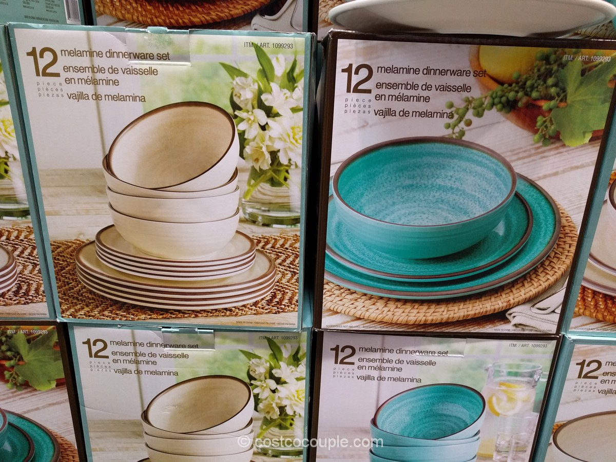 Corningware mugs with vented lids for Set de vaisselle costco