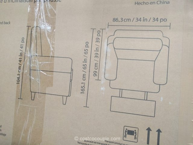 natuzzi-group-leather-push-back-recliner-costco-4