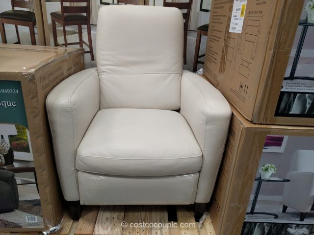 natuzzi-group-leather-push-back-recliner-costco-5