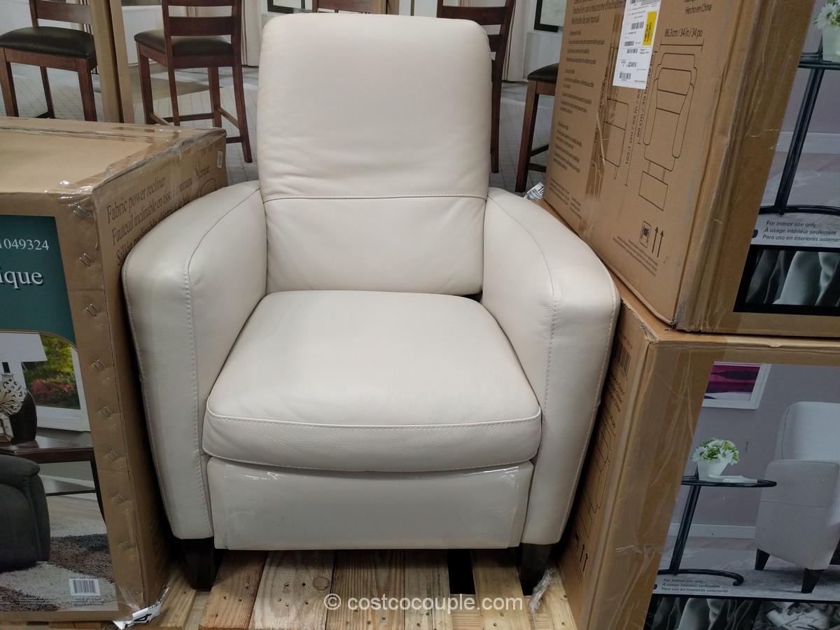 natuzzi-group-leather-push-back-recliner-costco-5