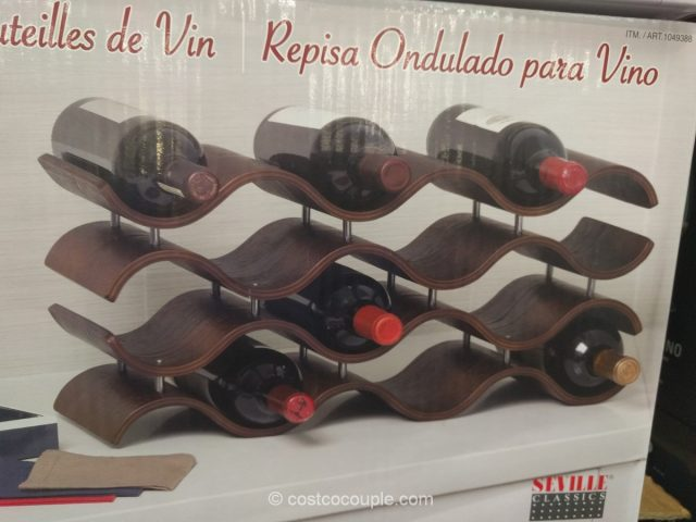 seville-wavy-wine-rack-costco-2