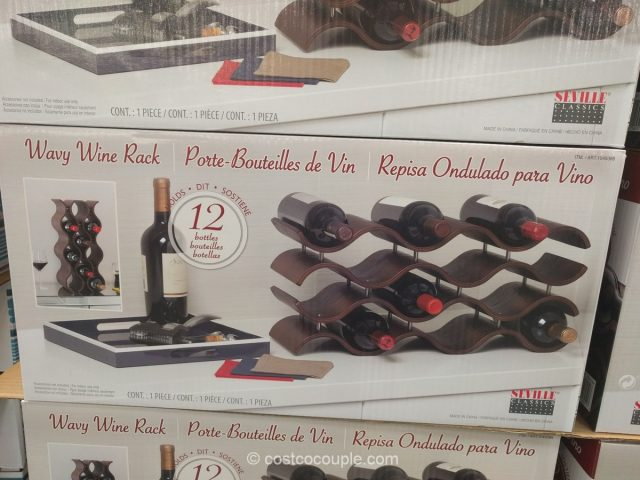 seville-wavy-wine-rack-costco-4