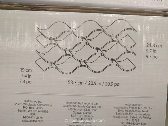 seville-wavy-wine-rack-costco-5