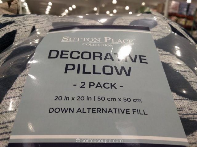 sutton-place-decorative-pillows-costco-3