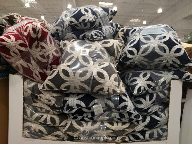 sutton-place-decorative-pillows-costco-4