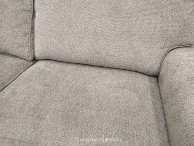Synergy Home Sleeper Sofa Costco 3