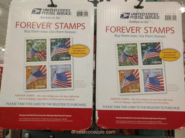 usps-forever-stamps-costco-1
