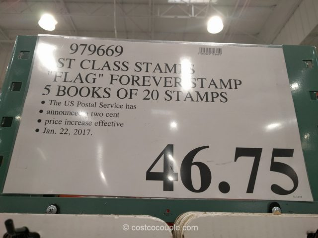 usps-forever-stamps-costco-2