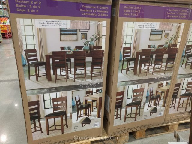 universal-broadmoore-9-piece-dining-set-costco-6