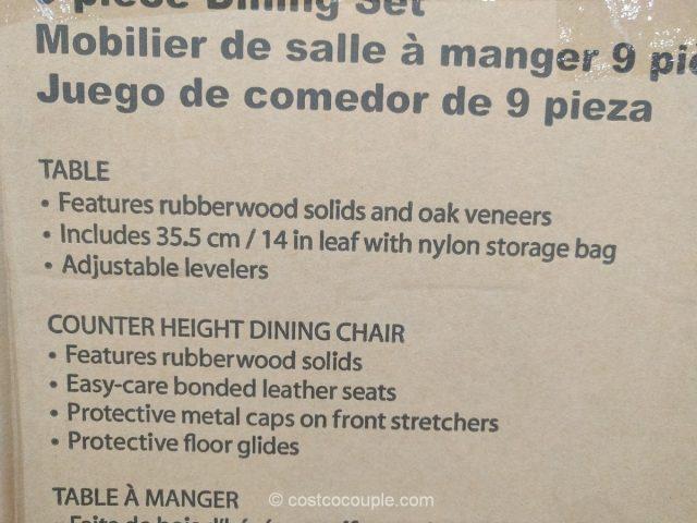 universal-broadmoore-9-piece-dining-set-costco-9