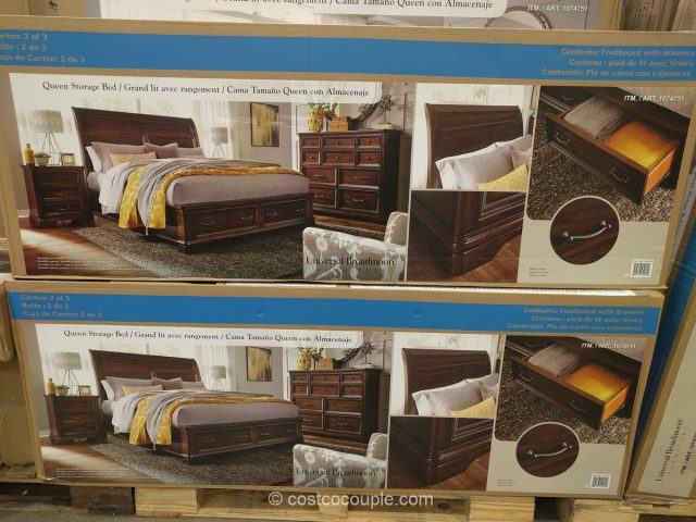 universal-broadmoore-storage-bed-costco-12