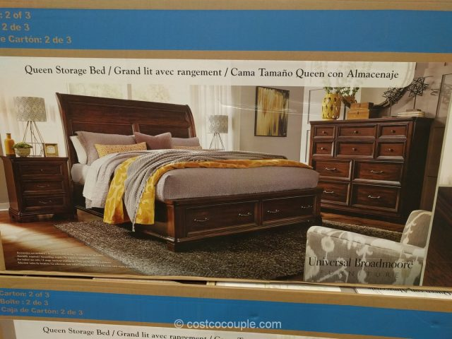 universal-broadmoore-storage-bed-costco-13