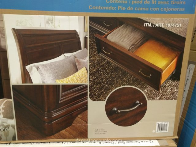 universal-broadmoore-storage-bed-costco-14