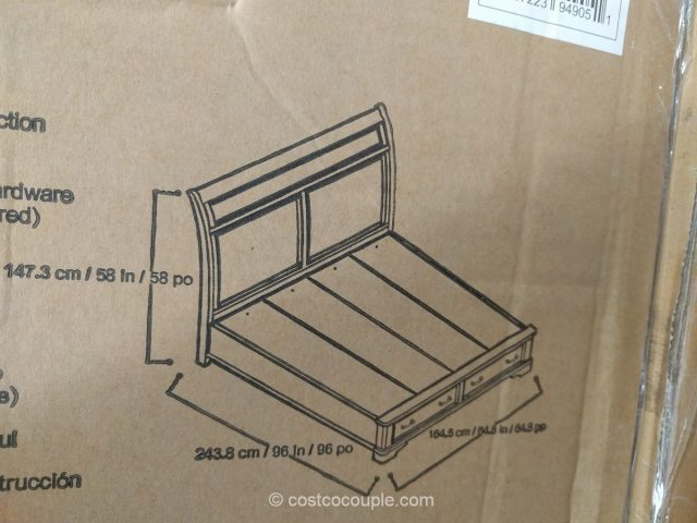 universal-broadmoore-storage-bed-costco-7