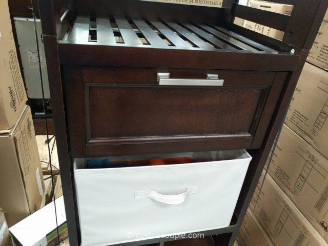 Ordinaire Whalen Closet Organizer Costco 6 Whalen Closet Organizer Costco 3 ...