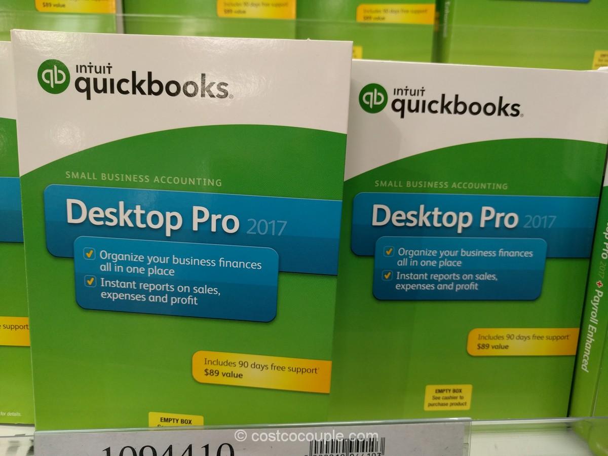 Weathertech mats costco - Quickbooks 2017 Desktop Pro