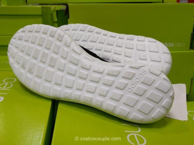Adidas Neo Ladies' Slip-On Shoe Costco