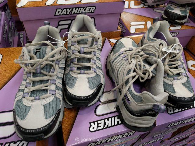 fila shoes costco image pixel size converter