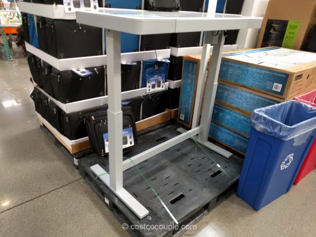 workstation canada tfofw sit type com inside up incredible stand costco standing desk