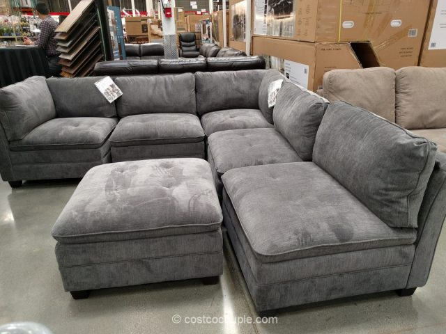 Image Result For Piece Sectional Sofa Costco
