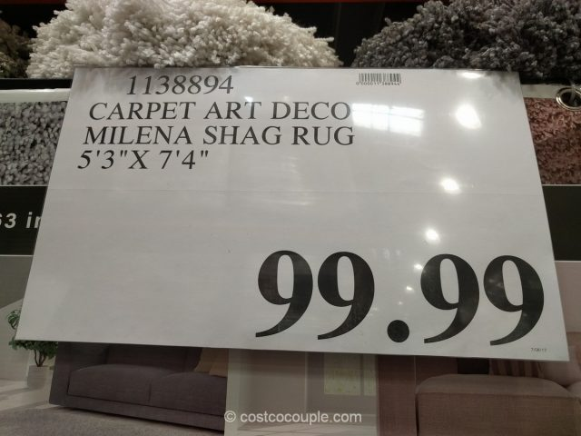 costco shag rugs nuage collection shag area rug 5 x 8 costco 2 bedroom costco clearance. Black Bedroom Furniture Sets. Home Design Ideas