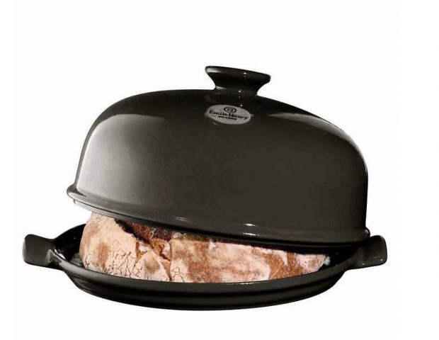 Emile Henry Bread Cloche Costco