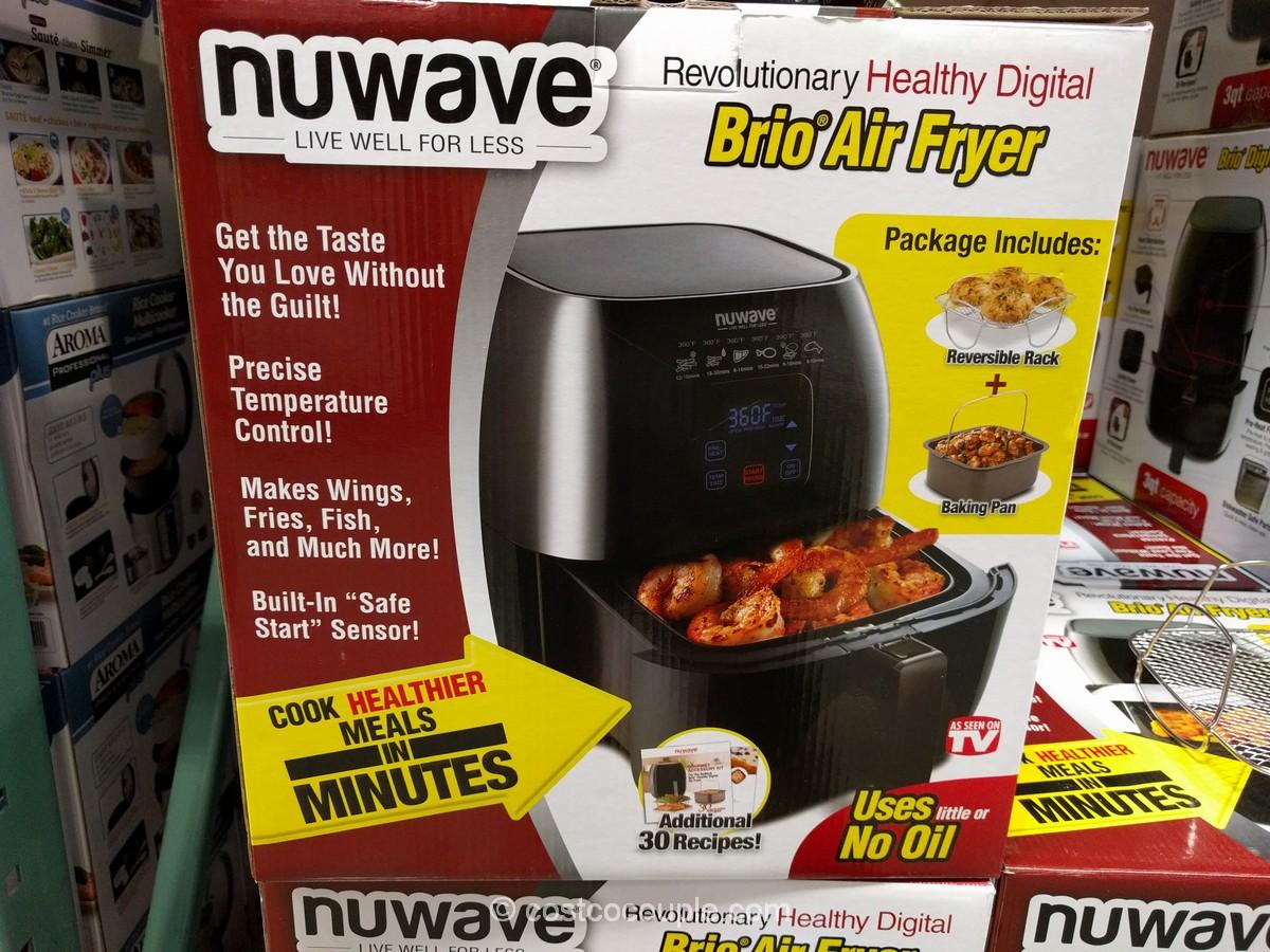 Ninja Professional Ultra Kitchen System 1200