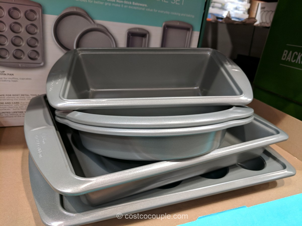 KitchenAid Stainless Steel Dish Drying Rack