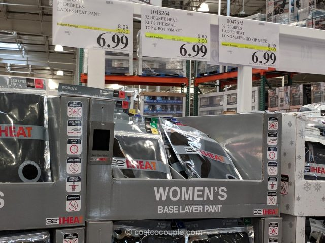 Costco Rebates Nov 2017