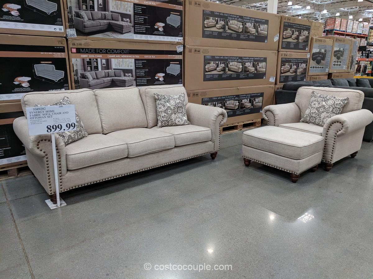 Sofa set costco dog sofa cover also costco set with sofas for Home of homes furniture