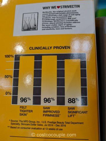 Strivectin Tl Advanced Tightening Neck Cream