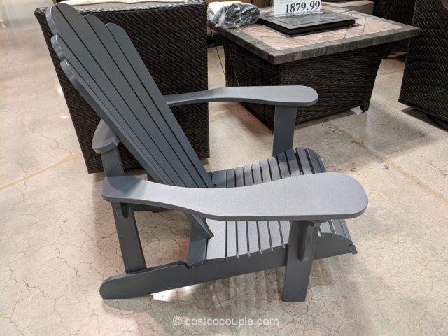 Adirondack Chair Costco