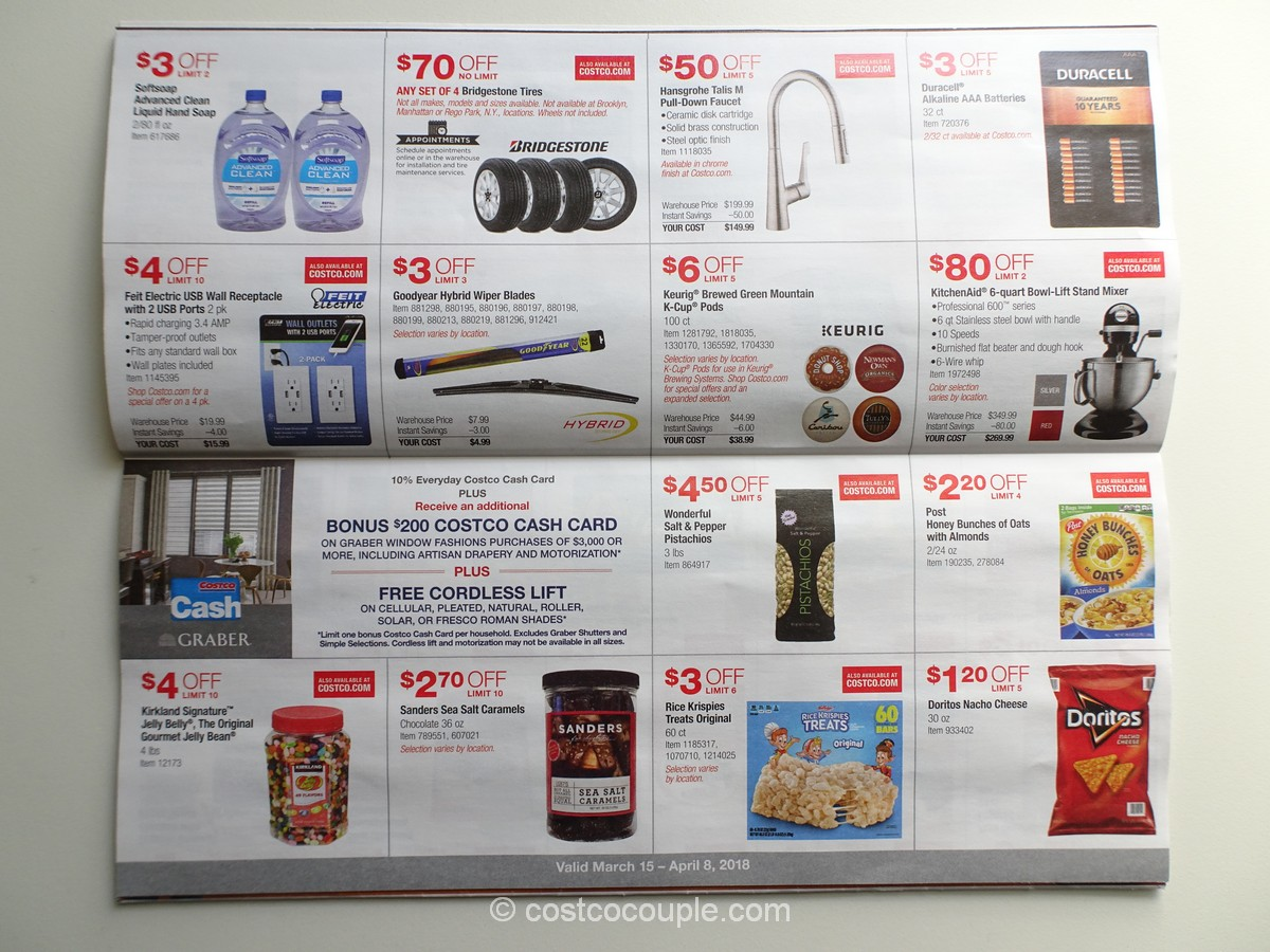Mardel coupon march 2018