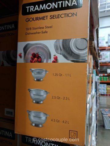 Encantador Paquete De Electrodomésticos De Cocina Ocupa De Costco ...