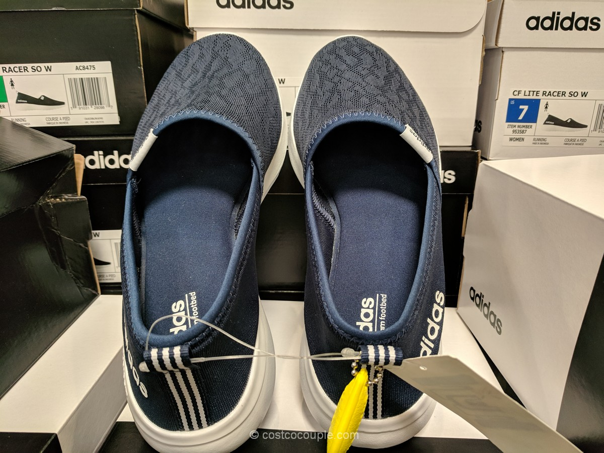 "buy > adidas women's cloudfoam lite racer slip on costco"" title=""buy > adidas women's cloudfoam lite racer slip on costco""><br />buy > adidas women's cloudfoam lite racer slip on costco<br /><img src="