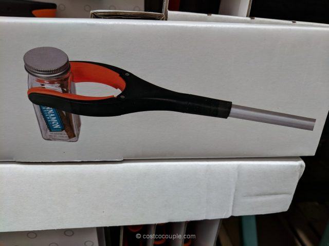 Birdrock Home Grabber Tool Set Costco