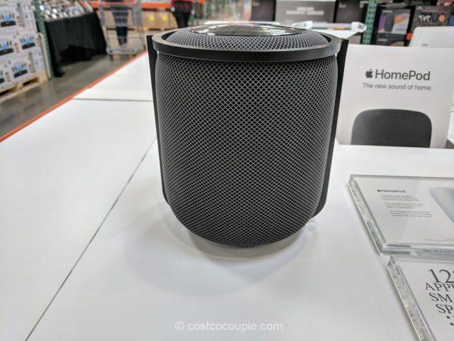 Apple HomePod Costco