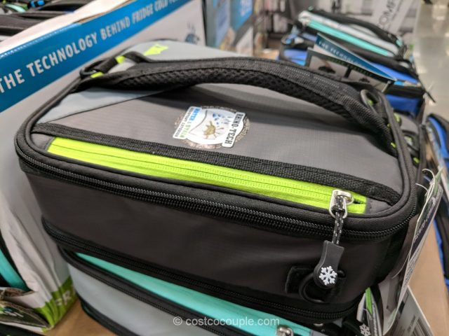 California Innovations Expandable Lunchpack Costco