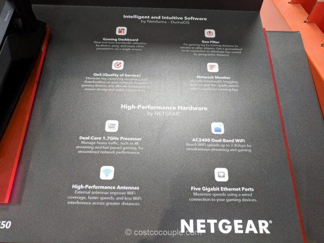 Aliexpress.com : Buy COSWALL 300M Wall Embedded Wireless